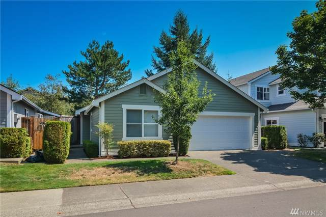 4530 Seville Dr SE, Lacey, WA 98503 (#1501919) :: The Kendra Todd Group at Keller Williams