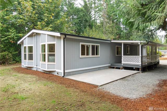 34607 183rd Ave SE, Auburn, WA 98092 (#1501924) :: Alchemy Real Estate