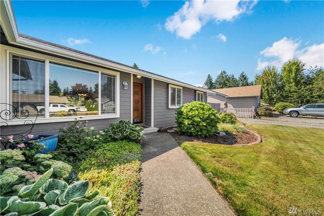 3708 Golden Eagle Lp SE, Lacey, WA 98513 (#1501939) :: The Kendra Todd Group at Keller Williams