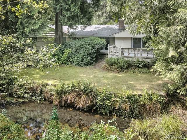 16239 SE 224th St, Kent, WA 98042 (#1501954) :: Northern Key Team