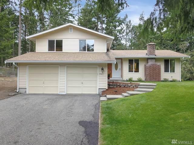8901 Delores Ct NE, Olympia, WA 98516 (#1501957) :: Northwest Home Team Realty, LLC