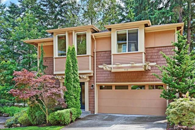 9110 177th Place NE #16, Redmond, WA 98052 (#1501967) :: The Kendra Todd Group at Keller Williams