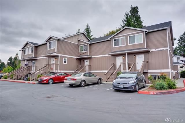 7220 Rainier Dr #101, Everett, WA 98203 (#1501969) :: Ben Kinney Real Estate Team
