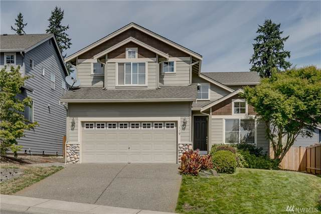 119 Nellis Rd, Bothell, WA 98012 (#1501974) :: Record Real Estate