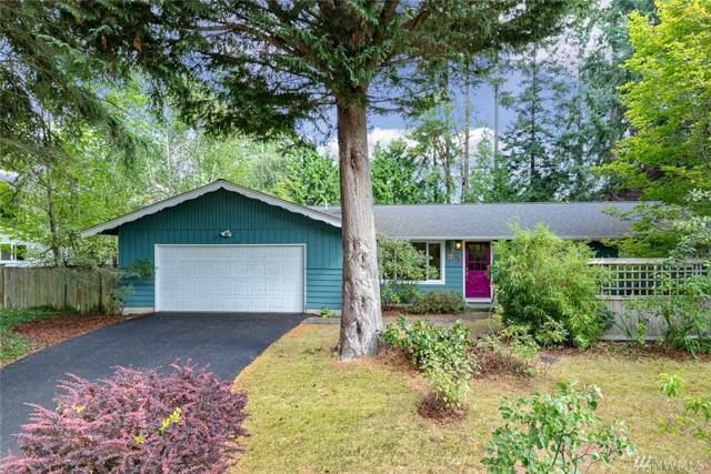 381 Fir Acres Dr NW, Bainbridge Island, WA 98110 (#1501996) :: Mike & Sandi Nelson Real Estate