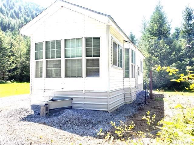 186 Rainier Dr, Mineral, WA 98582 (#1502011) :: Canterwood Real Estate Team