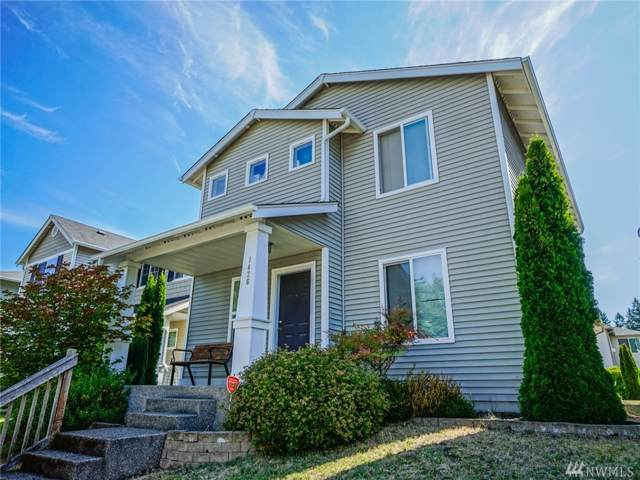 1426 Grant Ave, Dupont, WA 98327 (#1502017) :: Better Homes and Gardens Real Estate McKenzie Group