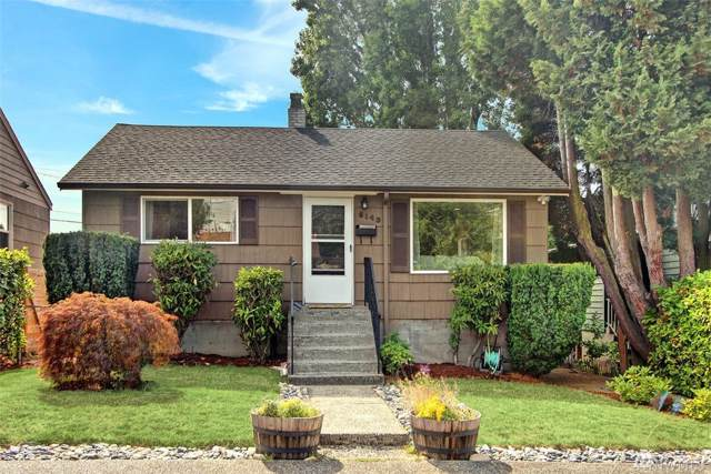 8143 15th Ave SW, Seattle, WA 98106 (#1502021) :: Capstone Ventures Inc