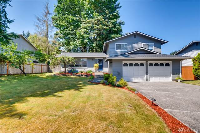 22226 4th Place W, Bothell, WA 98021 (#1502024) :: The Kendra Todd Group at Keller Williams