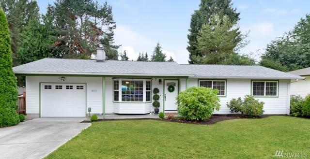 14111 82nd Place NE, Kirkland, WA 98034 (#1502043) :: Real Estate Solutions Group