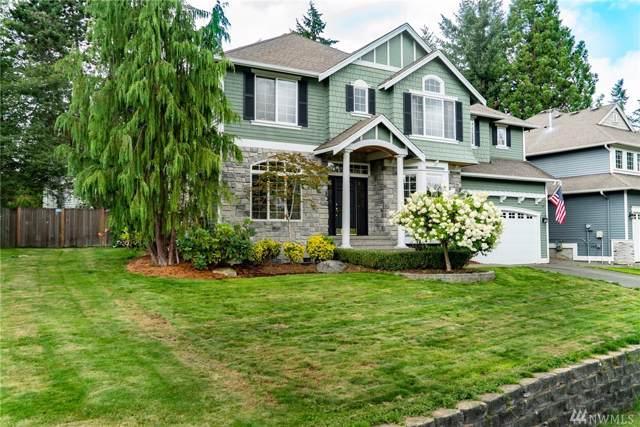13331 88th Place NE, Kirkland, WA 98034 (#1502070) :: KW North Seattle