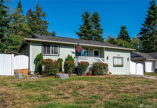 1273 Rickover Dr, Coupeville, WA 98239 (#1502074) :: Northern Key Team