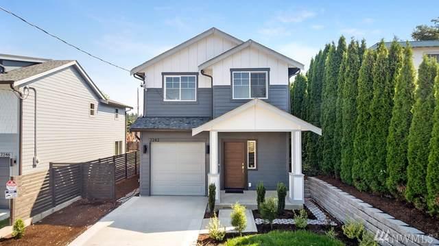 2242 E Fairbanks St, Tacoma, WA 98404 (#1502076) :: Keller Williams Realty