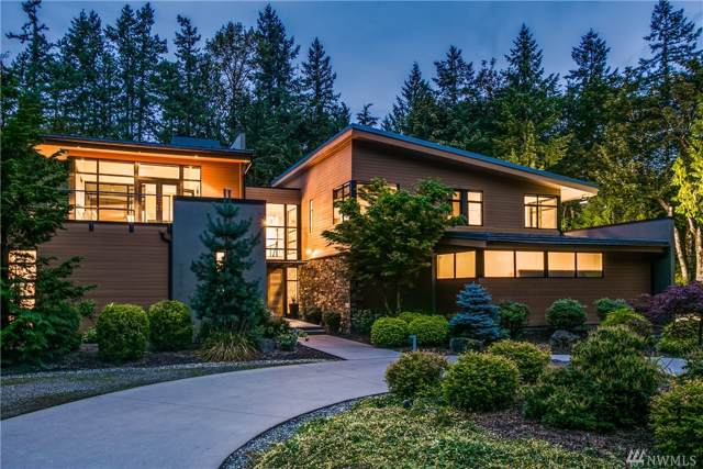 2058 250th Place NE, Sammamish, WA 98074 (#1502082) :: Lucas Pinto Real Estate Group