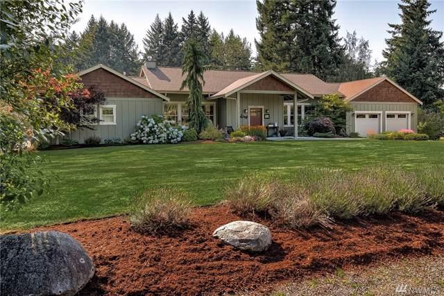 7614 25th Ave E, Tacoma, WA 98404 (#1502085) :: Capstone Ventures Inc