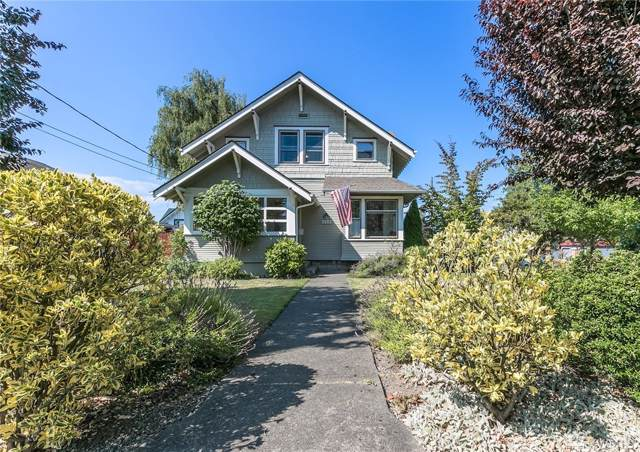 3801 N 21st St, Tacoma, WA 98406 (#1502087) :: Commencement Bay Brokers