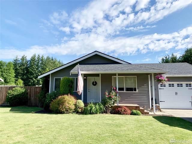 802 Chestnut St, Everson, WA 98247 (#1502096) :: KW North Seattle