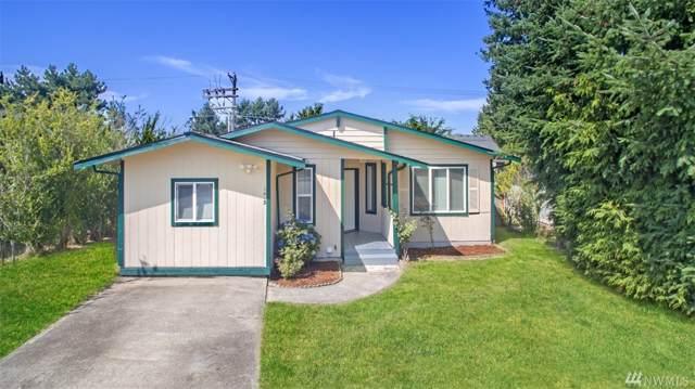 1413 E 63rd St, Tacoma, WA 98404 (#1502108) :: KW North Seattle
