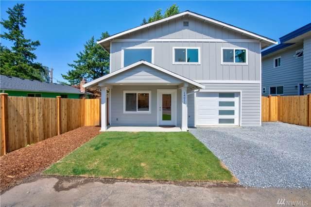 14611 38th Place W, Lynnwood, WA 98087 (#1502124) :: Ben Kinney Real Estate Team