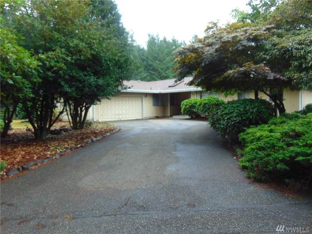 12203 Oak Tree Place SW, Lakewood, WA 98498 (#1502132) :: Keller Williams Western Realty