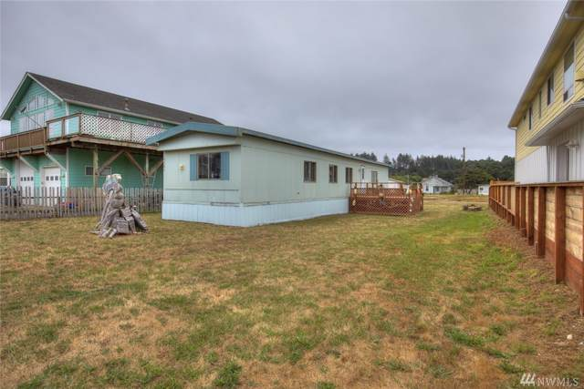 4866 Pacific Ave, Moclips, WA 98562 (#1502149) :: Alchemy Real Estate