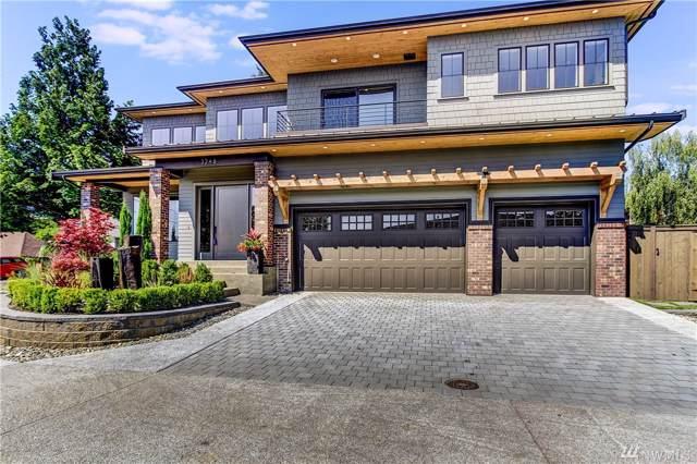 3246 112th Ave SE, Bellevue, WA 98004 (#1502156) :: Keller Williams Western Realty