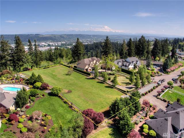 3721 124th Av Ct E, Edgewood, WA 98372 (#1502160) :: The Kendra Todd Group at Keller Williams