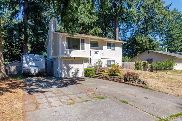 708 Vine Maple Dr SE, Lacey, WA 98503 (#1502170) :: Keller Williams Western Realty