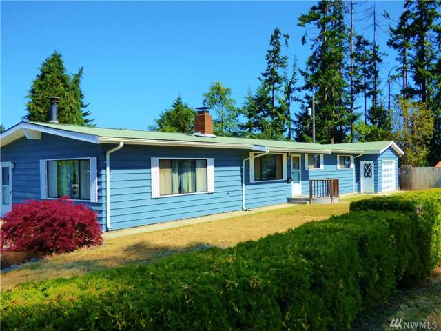 918 S G St, Port Angeles, WA 98363 (#1502184) :: The Kendra Todd Group at Keller Williams