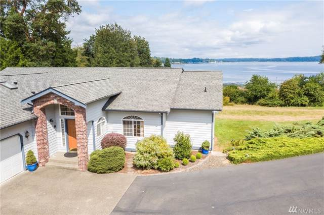 3050 Marjorie Lane SE, Port Orchard, WA 98366 (#1502188) :: The Kendra Todd Group at Keller Williams