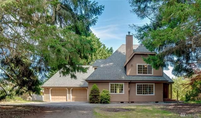 7868 NE Koura Rd, Bainbridge Island, WA 98110 (#1502194) :: Better Homes and Gardens Real Estate McKenzie Group