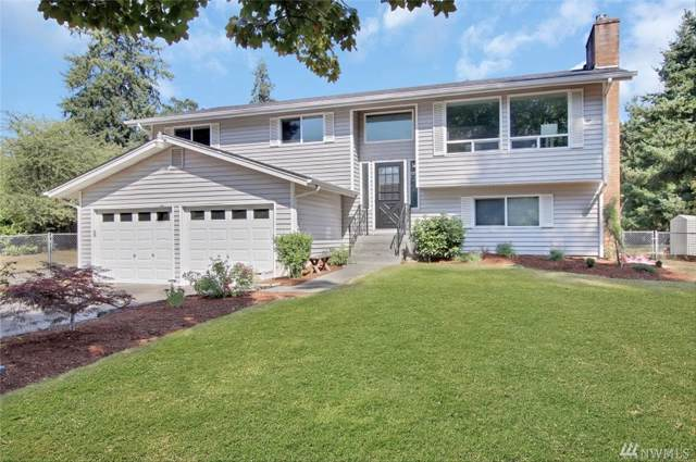 18819 27th Ave E, Tacoma, WA 98445 (#1502197) :: Capstone Ventures Inc