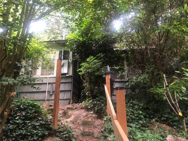 4146 SW Orchard St, Seattle, WA 98136 (#1502218) :: Center Point Realty LLC
