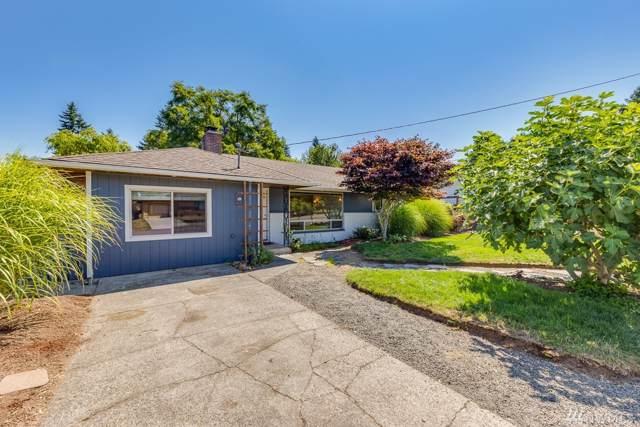 8717 Del Campo Dr, Everett, WA 98208 (#1502279) :: Ben Kinney Real Estate Team