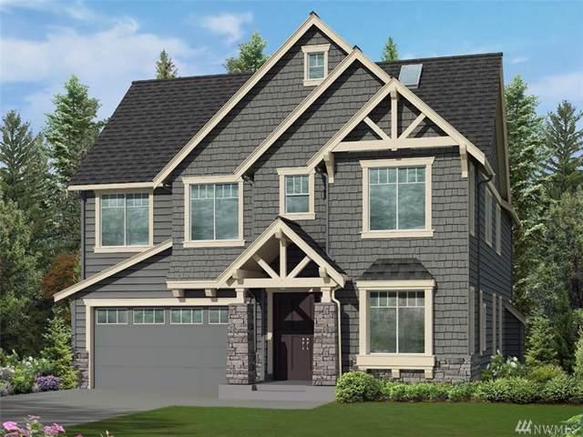 11956 159th Ave NE, Redmond, WA 98052 (#1502281) :: Keller Williams Realty Greater Seattle