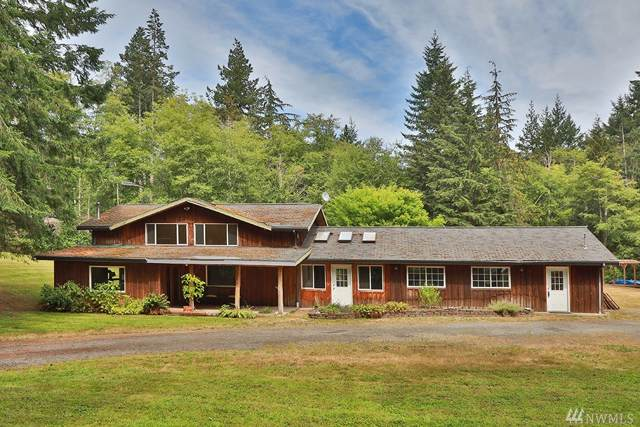 913 Tomchuck Lane, Greenbank, WA 98253 (#1502288) :: Keller Williams Western Realty