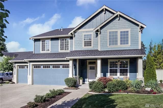 4139 Abigail Ct NE, Lacey, WA 98516 (#1502301) :: Better Properties Lacey