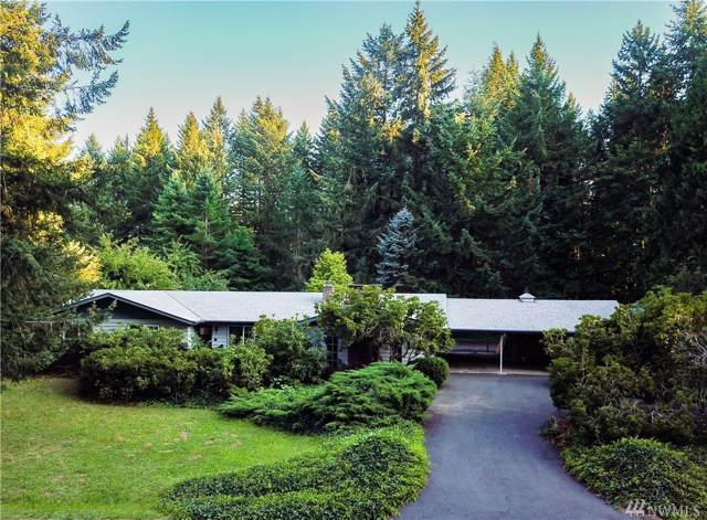 4134 Forest Park St NW, Olympia, WA 98502 (#1502331) :: Capstone Ventures Inc