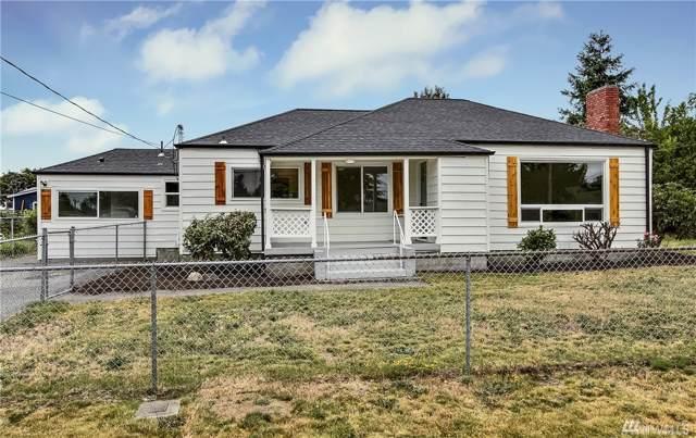 11035 Occidental Ave S, Seattle, WA 98168 (#1502339) :: Keller Williams Western Realty