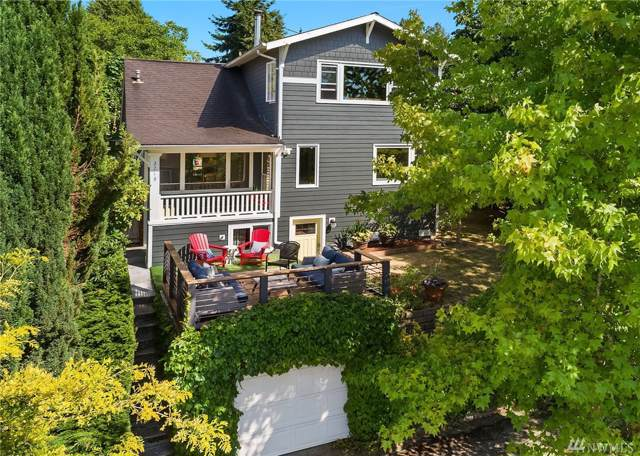 2716 48th Ave SW, Seattle, WA 98116 (#1502351) :: Northern Key Team