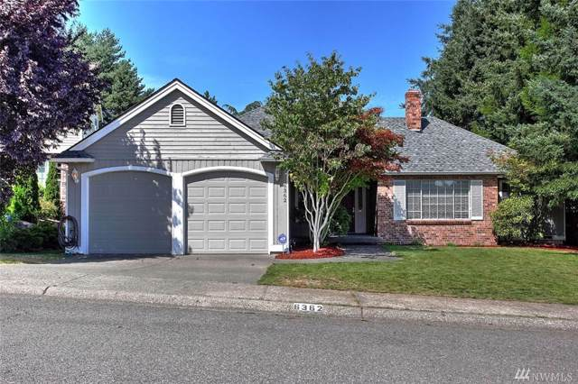6362 S 298th Place, Auburn, WA 98001 (#1502382) :: The Kendra Todd Group at Keller Williams