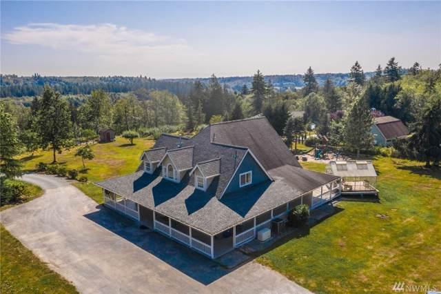 19789 Park Ridge Lane, Sedro Woolley, WA 98284 (#1502389) :: Better Homes and Gardens Real Estate McKenzie Group