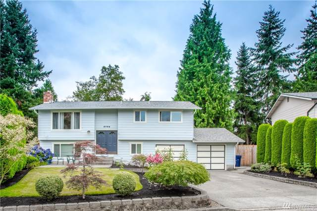 3705 SW 335th St Ct, Federal Way, WA 98023 (#1502396) :: The Kendra Todd Group at Keller Williams