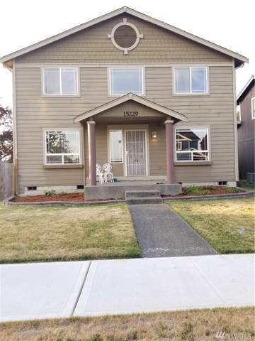 15229 46th St Ct E, Sumner, WA 98390 (#1502405) :: Sarah Robbins and Associates