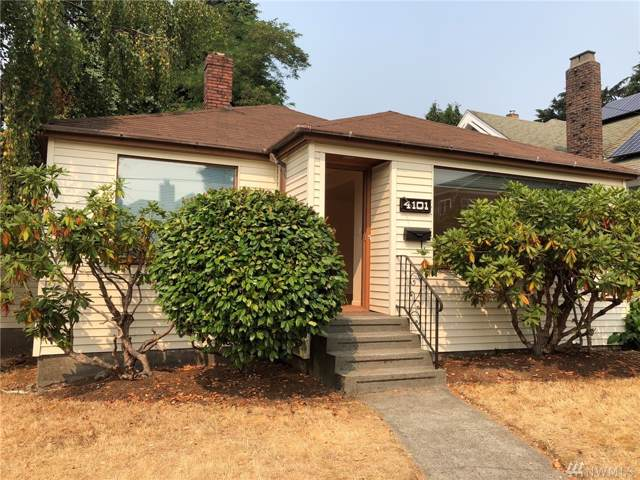 4101 Wallingford Ave N, Seattle, WA 98103 (#1502410) :: The Kendra Todd Group at Keller Williams