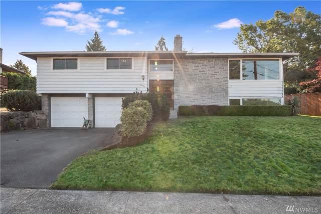 23307 67th Ave W, Mountlake Terrace, WA 98043 (#1502435) :: Keller Williams Western Realty