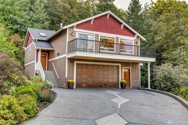 1765 Lake Louise Rd, Bellingham, WA 98229 (#1502441) :: Alchemy Real Estate
