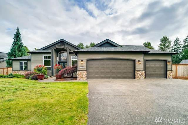2106 215th Ave E, Lake Tapps, WA 98391 (#1502453) :: Better Homes and Gardens Real Estate McKenzie Group