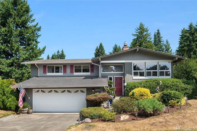 5002 122nd Ave SE, Bellevue, WA 98006 (#1502458) :: The Kendra Todd Group at Keller Williams