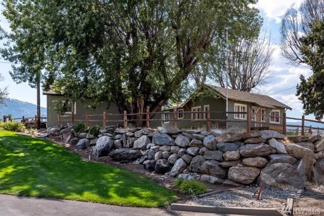 3200 Rock Island Rd, East Wenatchee, WA 98802 (#1502468) :: The Kendra Todd Group at Keller Williams